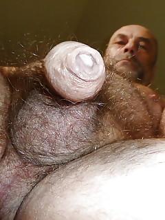 Gay Bathroom Porn